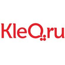 kleo_logo_red